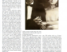Spomenar srpske ruže – intervju sa princezom Jelisavetom Karađorđević (Elle, mart 2017.) 2/4