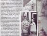 Životna pobeda žigosane plemkinje – intervju sa princezom Jelisavetom Karađorđević (Story, 17.3.2017.) 3/6