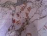 Crtež na mermenom podu (autorka: princeza Jelisaveta)