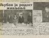 VOŽDOVAČKE NOVINE, januar 2002. 4/5