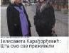 TV REVIJA, 7. januar 2012. 1/2