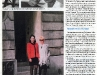 TV REVIJA, 7. januar 2012. 2/2