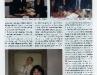 BIZNIS, januar 2012. 3/3