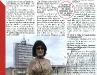 BILJE I ZDRAVLJE, 5.4.2013. 1/2