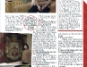 BILJE I ZDRAVLJE, 5.4.2013. 2/2