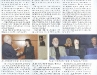 ILUSTROVANA POLITIKA, 30.4.2013. 2/2