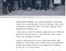 VEČERNJE NOVOSTI, 14. april 2014.