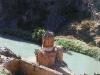 ANI - TRAG NA PUTU SVILE: Izložba fotografija princeze Jelisavete