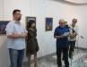 Izložba fotografija ANI - TRAG NA PUTU SVILE kneginje Jelisavete u Somboru