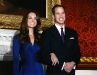 Princ Vilijem i Kejt Midlton