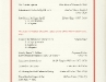 Program venčanja Princa Vilijema i Kejt Midlton 3/18