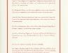Program venčanja Princa Vilijema i Kejt Midlton 4/18