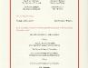 Program venčanja Princa Vilijema i Kejt Midlton 5/18