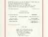 Program venčanja Princa Vilijema i Kejt Midlton 6/18