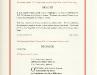 Program venčanja Princa Vilijema i Kejt Midlton 12/18