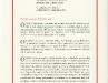 Program venčanja Princa Vilijema i Kejt Midlton 13/18
