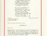 Program venčanja Princa Vilijema i Kejt Midlton 14/18