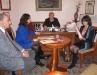 Princeza Jelisaveta preuzela presudu o rehabilitaciji kneza Pavla (decembar, 2011.)