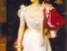Jelena Petrovna, princeza Trubeckoj