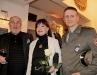 Premijera filma MIRIS BOSILJKA - 27.3.2013.