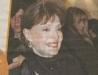 BLIC, 2. decembar 2005.