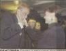 VEČERNJE NOVOSTI, 4. novembar 2005.