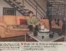 MAGIČNO BILJE, 1. novembar 2005. 1/2