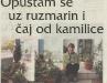 MAGIČNO BILJE, 1. novembar 2005. 2/2
