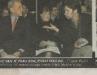 KURIR, 21. oktobar 2005.