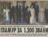 VEČERNJE NOVOSTI, 18. jul 2005. 1/2
