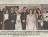 POLITIKA, 17. jul 2005. 1/2