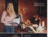 ILUSTROVANA POLITIKA, 28. maj 2005. 3/3