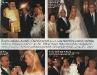 GLORIA, 11. maj 2005. 2/2