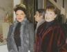 GLORIA, 20. decembar 2006.