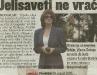 PRESS, 28. avgust 2006.