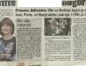 PRESS, 25. avgust, 2006.