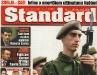 STANDARD, 4. avgust 2006. 1/5