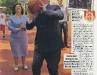 NACIONAL, 6. jun 2006. 2/6