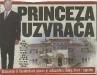 PRESS, april 2006.