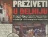 PRESS, 31. mart 2006.