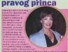 PORODIČNI MAGAZIN, januar 2007. 2/5