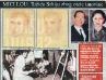 NEDELJNI TELEGRAF, 21. januar 2009. 2/4