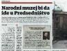 PRESSMAGAZIN, 11. oktobar 2009. 1/2