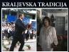 TURISTIČKE NOVINE, oktobar 2009.
