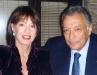 Princeza Jelisaveta i Zubin Mehta