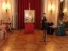 Promocija knjige KONAČNA ISTINA: Dijana Dereta otvara promociju