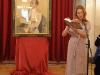 Promocija knjige KONAČNA ISTINA: Tanja Bošković čita delove romana