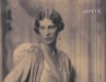 Promocija knjige KONAČNA ISTINA: Naslovna strana romana