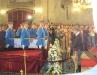 Saborna crkva u Beogradu, 5.10.2012.