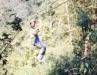Let kroz drveće: princeza Jelisaveta na Jamajci